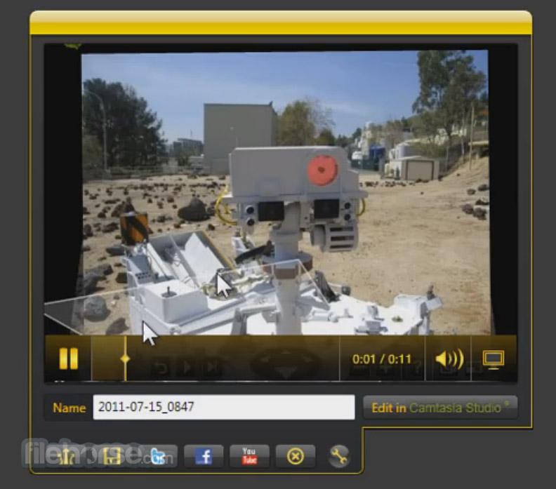 Jing Screenshot 2