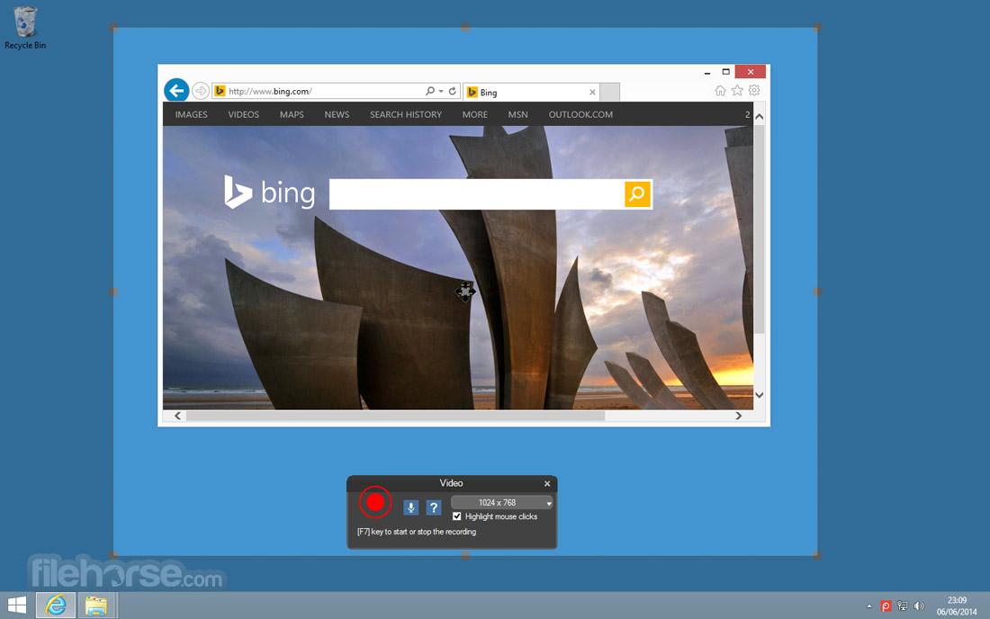 Screenpresso Screenshot 5