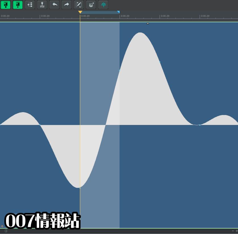 n-Track Studio (64-bit) Screenshot 3