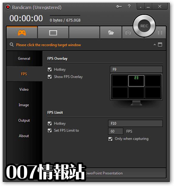 Bandicam Screenshot 2